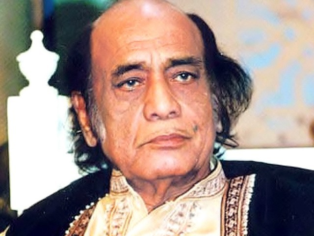 Image result for Mehdi Hassan