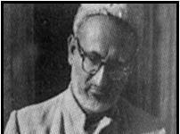 Muhammad Usman Diplai: The Prestigious Figure of Journalism and Sindhi Literature