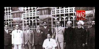 Allah Bakhsh Gabol: The Most influential Politician of Karachi, Sindh