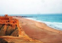 Cape Mount: The Must-Visit Spot for Families in Karachi, Sindh
